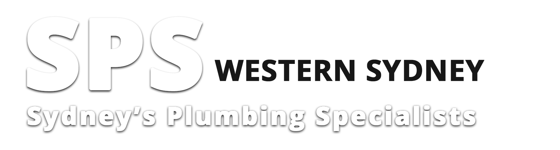 SPS Sydney's Plumbing Specialists